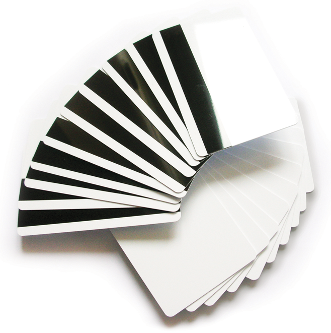 Card_with_Magnetic_Strip