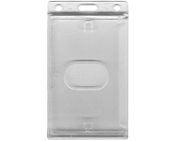 cardholder_clear_thumb_slot_portrait_v02
